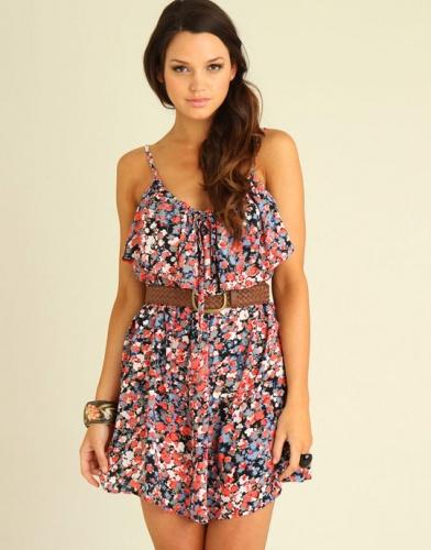 vestidos primaverales para dama04