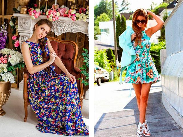 vestidos primaverales para dama05