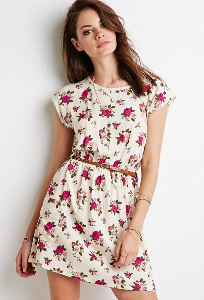 vestidos primaverales para dama06