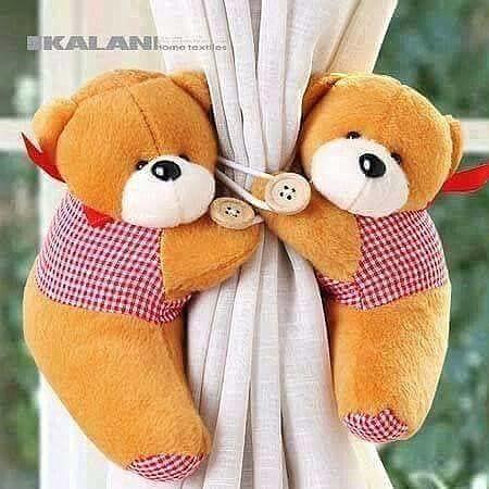 Como hacer recoge cortinas infantiles01