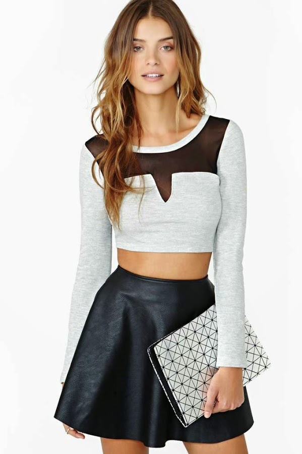 crop top juvenil (5)