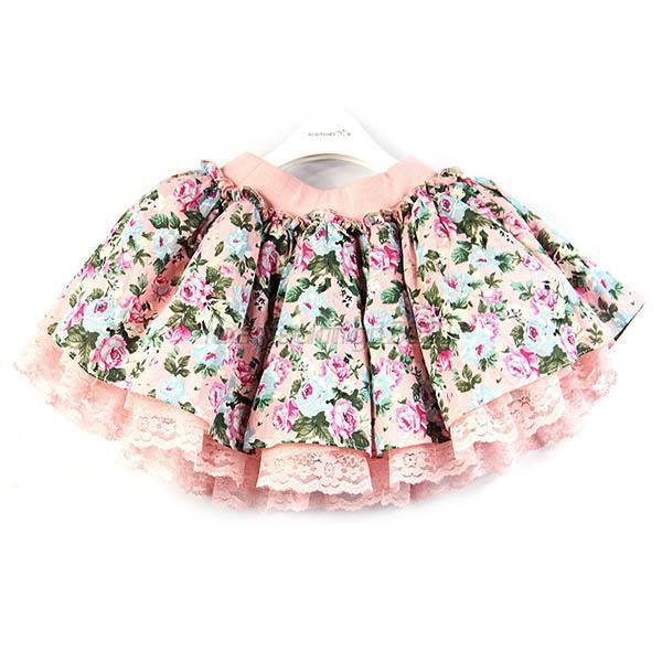 falda niñas (1)