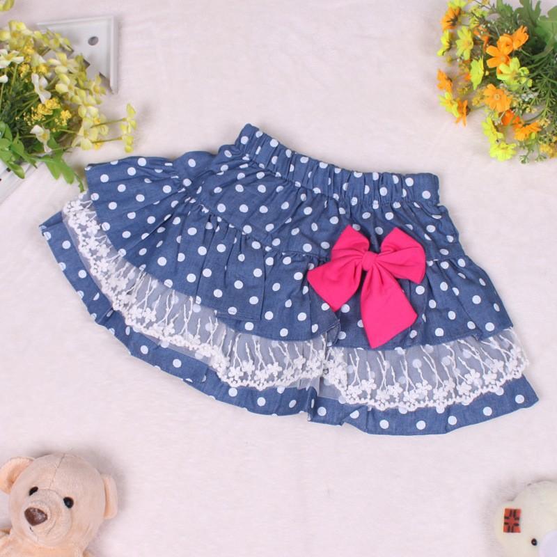 falda niñas (3)