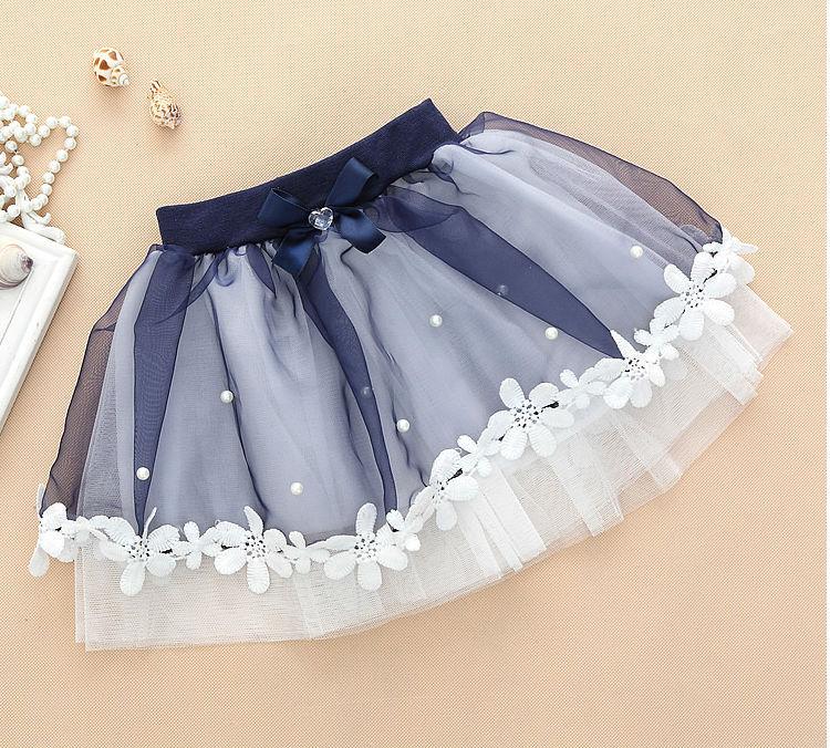 falda niñas (4)