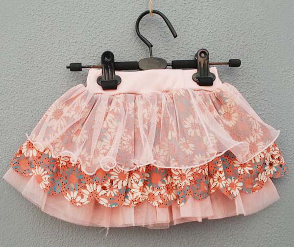 falda niñas (5)