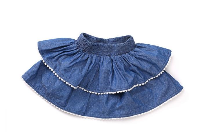 falda niñas (6)