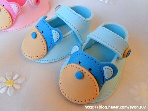 foami shoes babys (1)