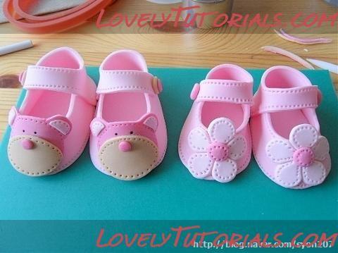foami shoes babys (2)
