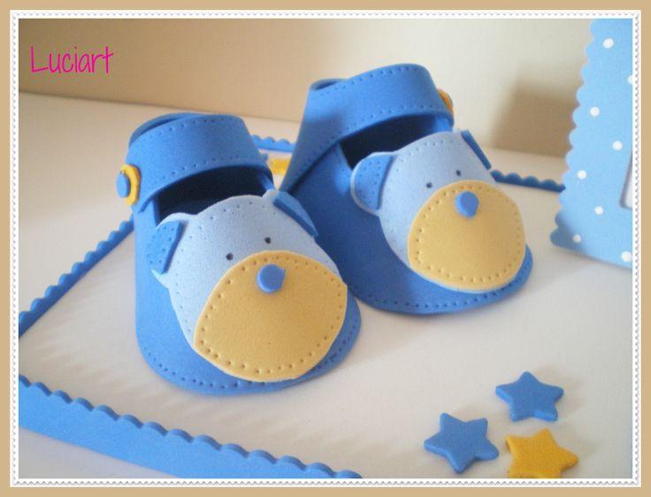 foami shoes babys (3)