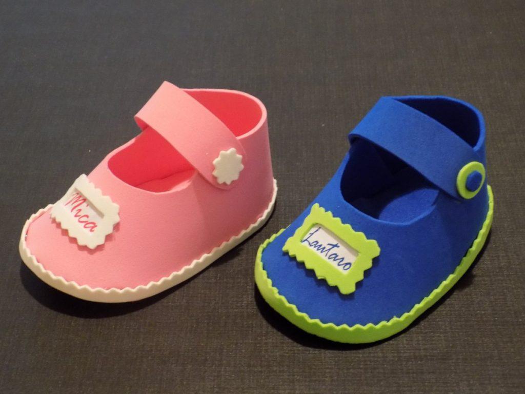 foami shoes babys (4)