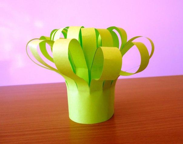 Como hacer flores de fieltro con moldes04
