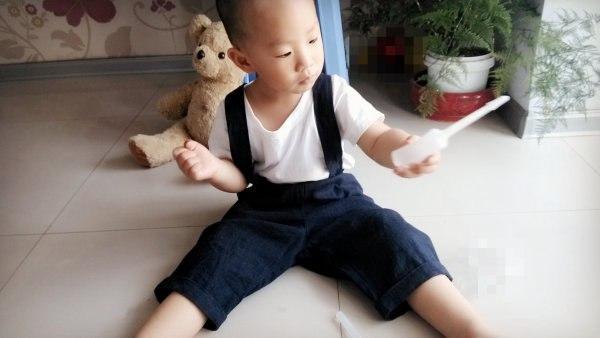 Como hacer un overol para niños01
