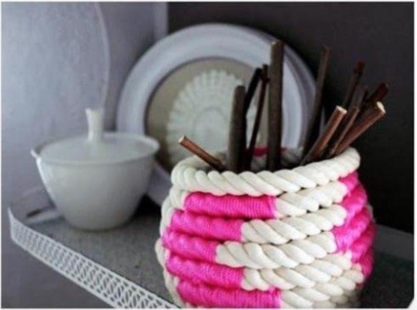 Como hacer un vestido para niñas a crochet02