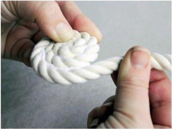 Como hacer un vestido para niñas a crochet04