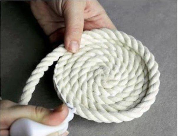 Como hacer un vestido para niñas a crochet05