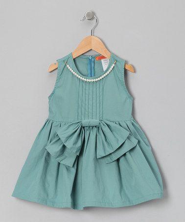 Como hacer vestidos de verano para niñas03