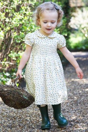 Como hacer vestidos de verano para niñas04