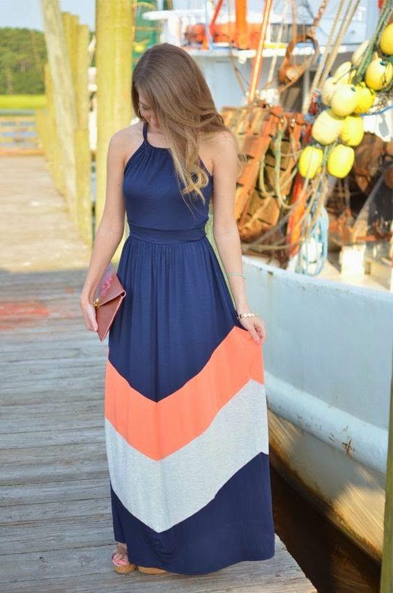 Vestidos espectaculares de verano01