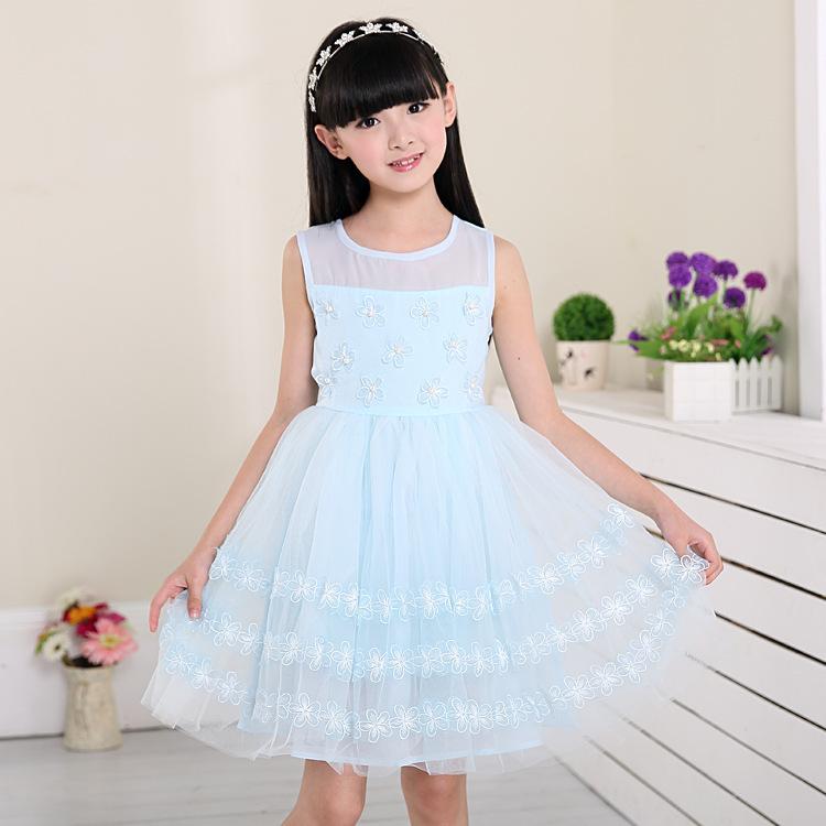 summer dress (3)