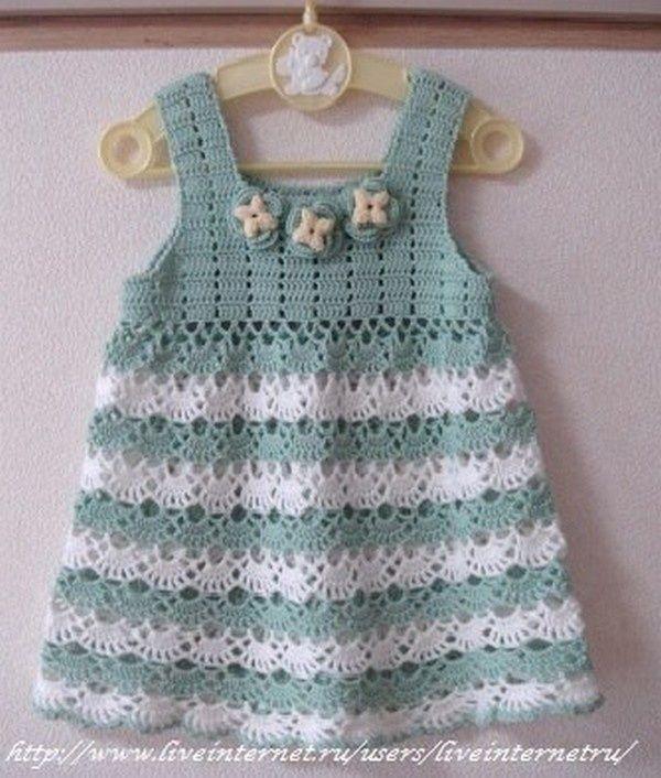 vestidos crochet (1)