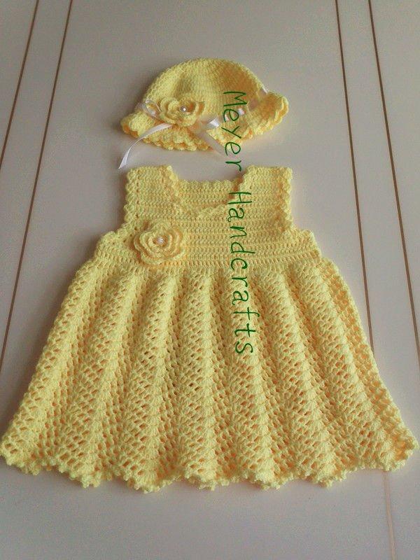 vestidos crochet (2)