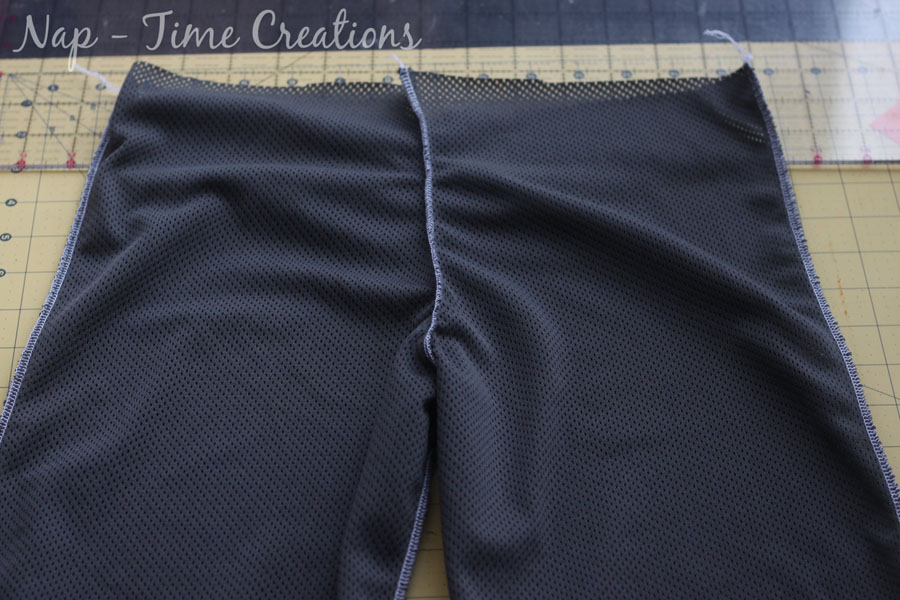 Como hacer pantalones para niños06