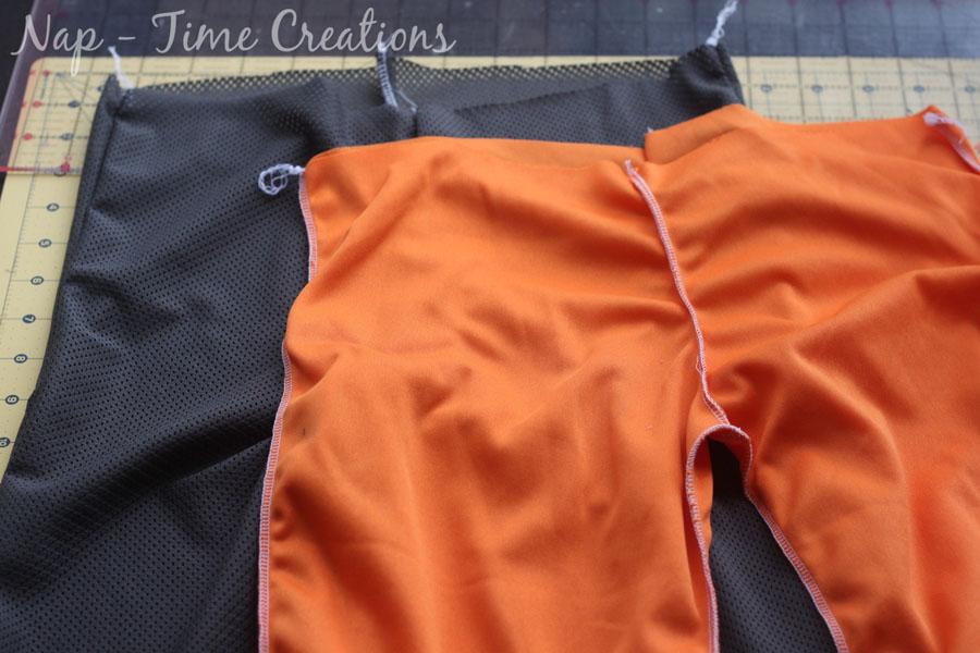 Como hacer pantalones para niños07