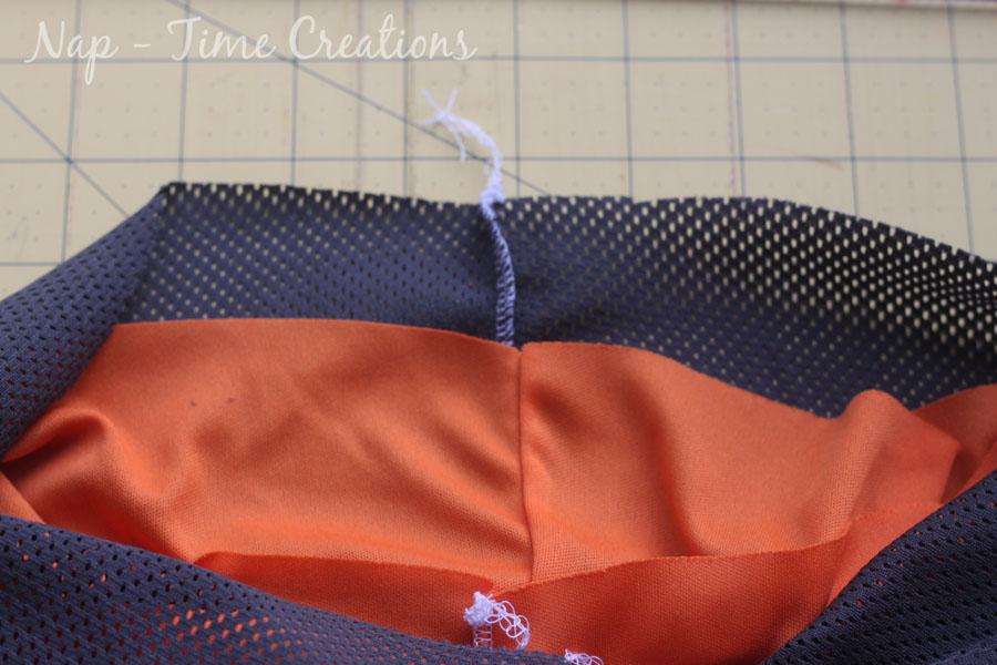 Como hacer pantalones para niños08