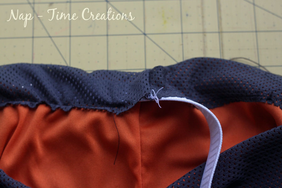 Como hacer pantalones para niños10