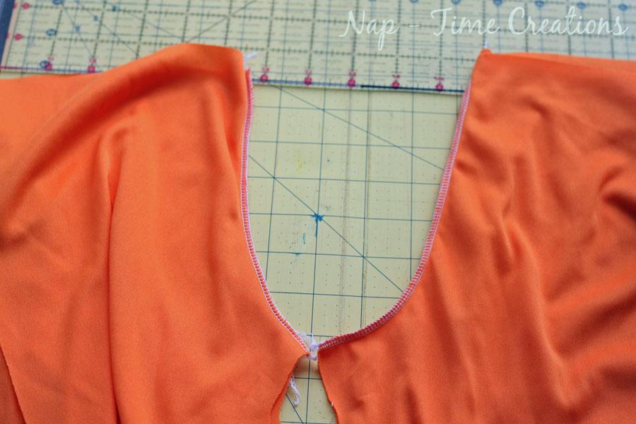 Como hacer pantalones para niños12