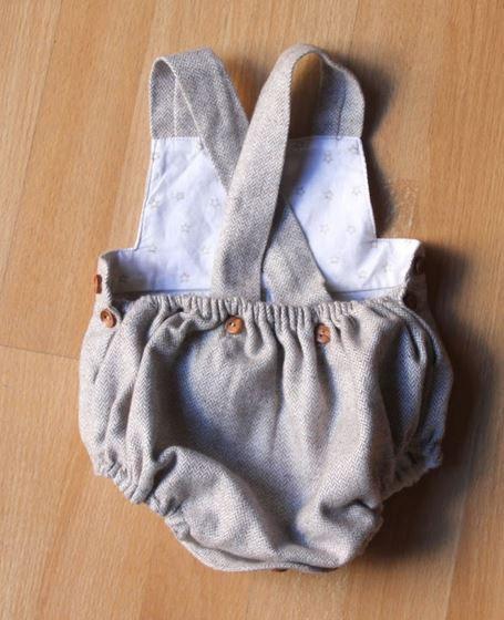 Como hacer un enterizo para bebe02