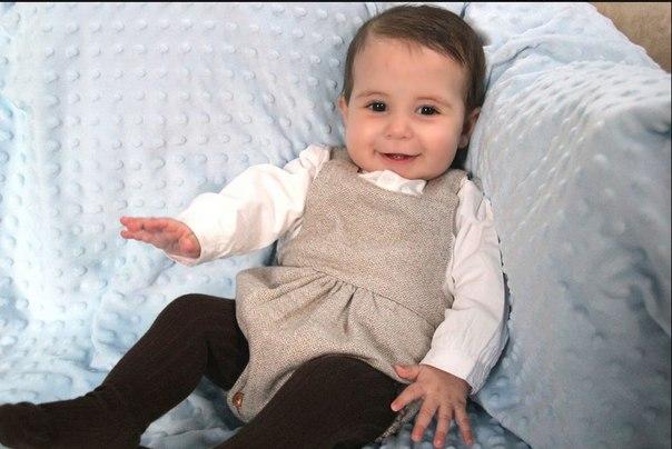 Como hacer un enterizo para bebe03