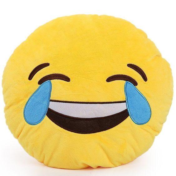almohadas de emoticones01