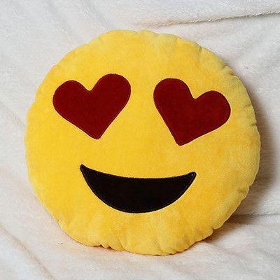almohadas de emoticones02