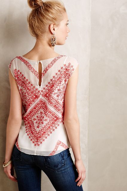 blusas bonitas para mujer04