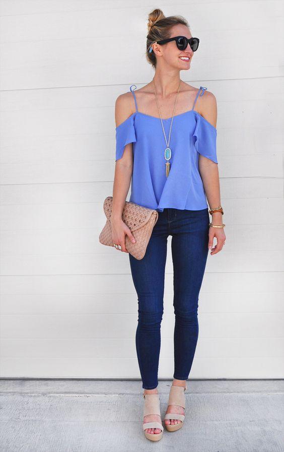 blusas bonitas para mujer05