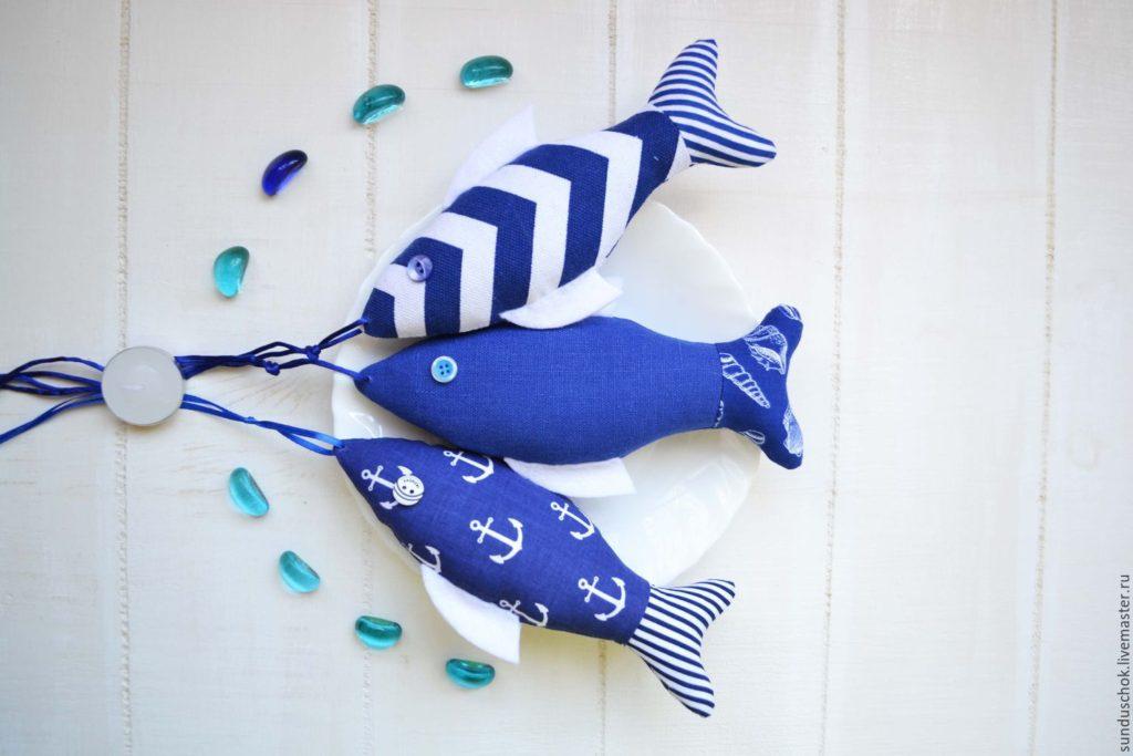 pez tela02