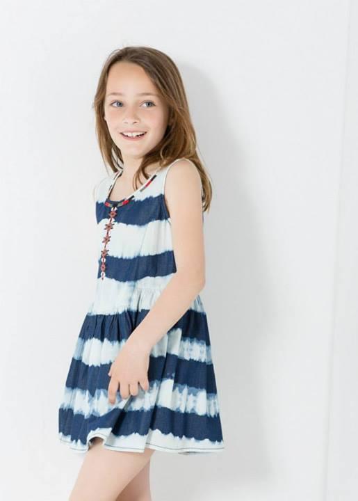 vestidos bonitos verano (1)