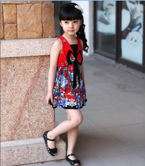 vestidos bonitos verano (2)