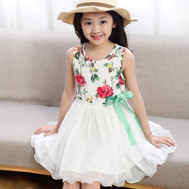 vestidos bonitos verano (3)