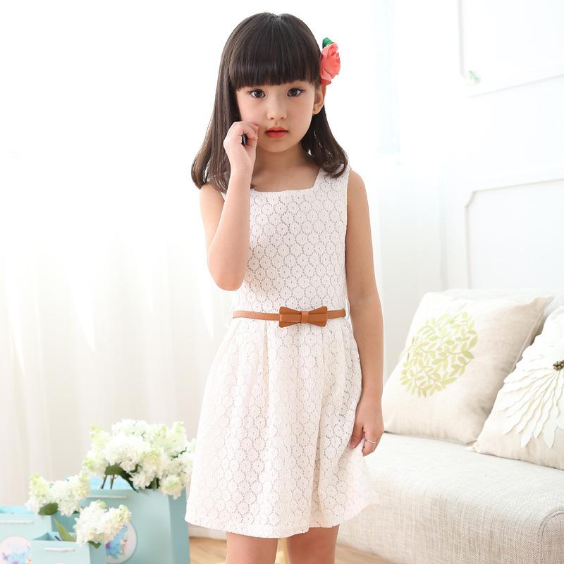 vestidos bonitos verano (4)