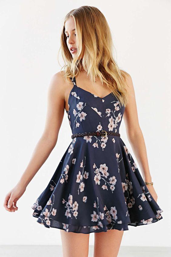 vestidos de verano juveniles01
