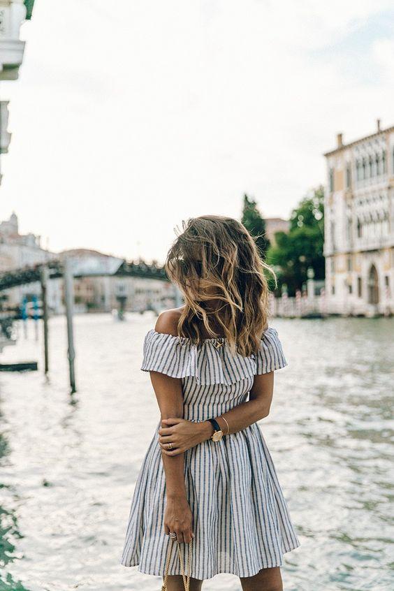 vestidos de verano juveniles02
