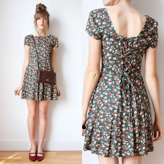 vestidos de verano juveniles03