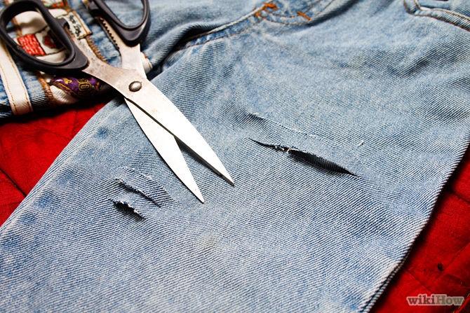 como hacer jeans a la moda2