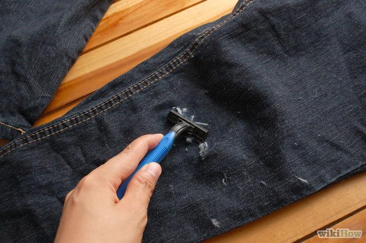 como hacer jeans a la moda4