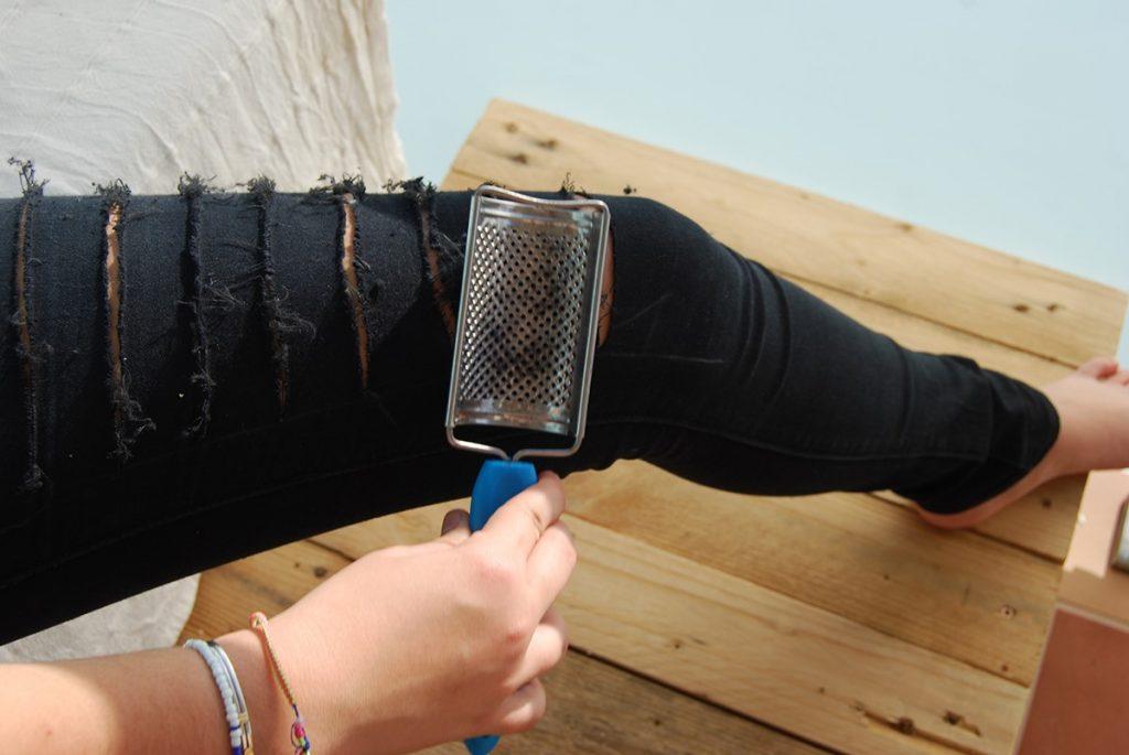 como hacer jeans a la moda5
