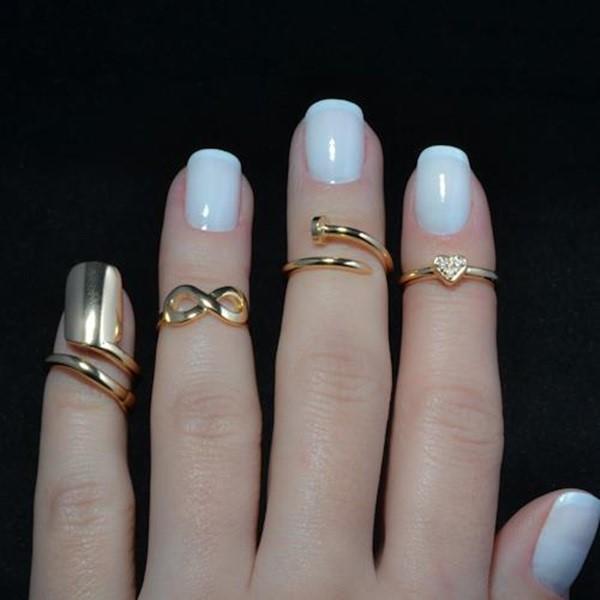 como hacer tus propios anillos1
