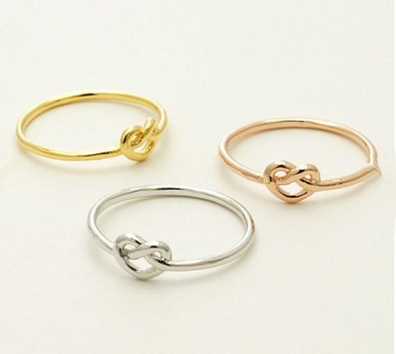 como hacer tus propios anillos3