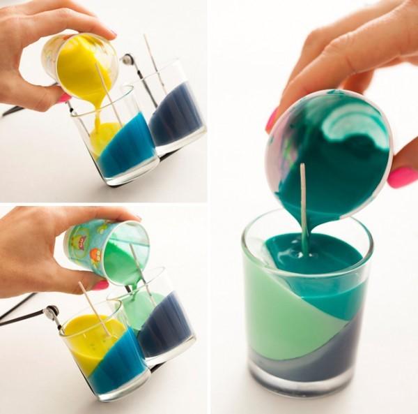 como hacer velas aromaticas4